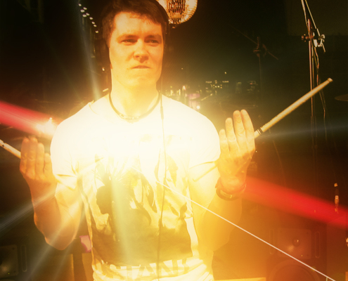 00 artikelbild sonic snares