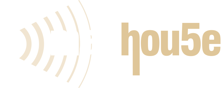 madhou5e.tv